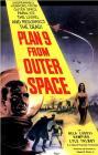 外太空计划9在线观看